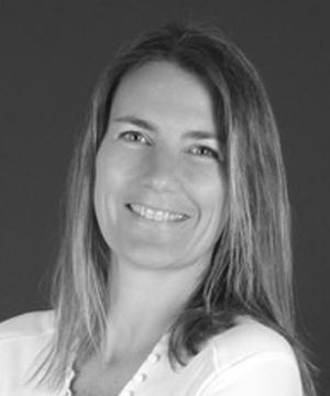 Anne-Laure BOSSER