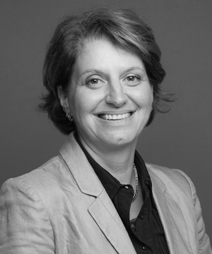 Hortense TROUPEAU