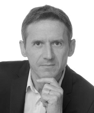 Jean-Yvon POSTEC