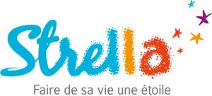 Strella Logo